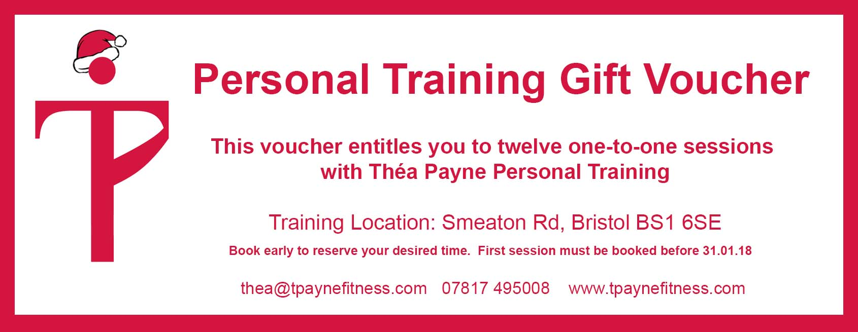 personal trainer gift certificate template - yoga gift certificate template free unique fitness gift