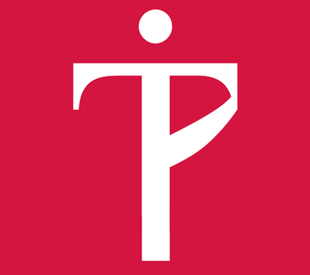 Théa Payne Personal Training Bristol Logo