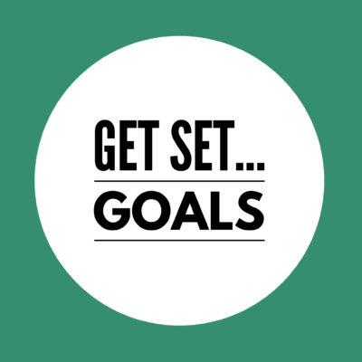 Personal Training Bristol goal setting weight loss